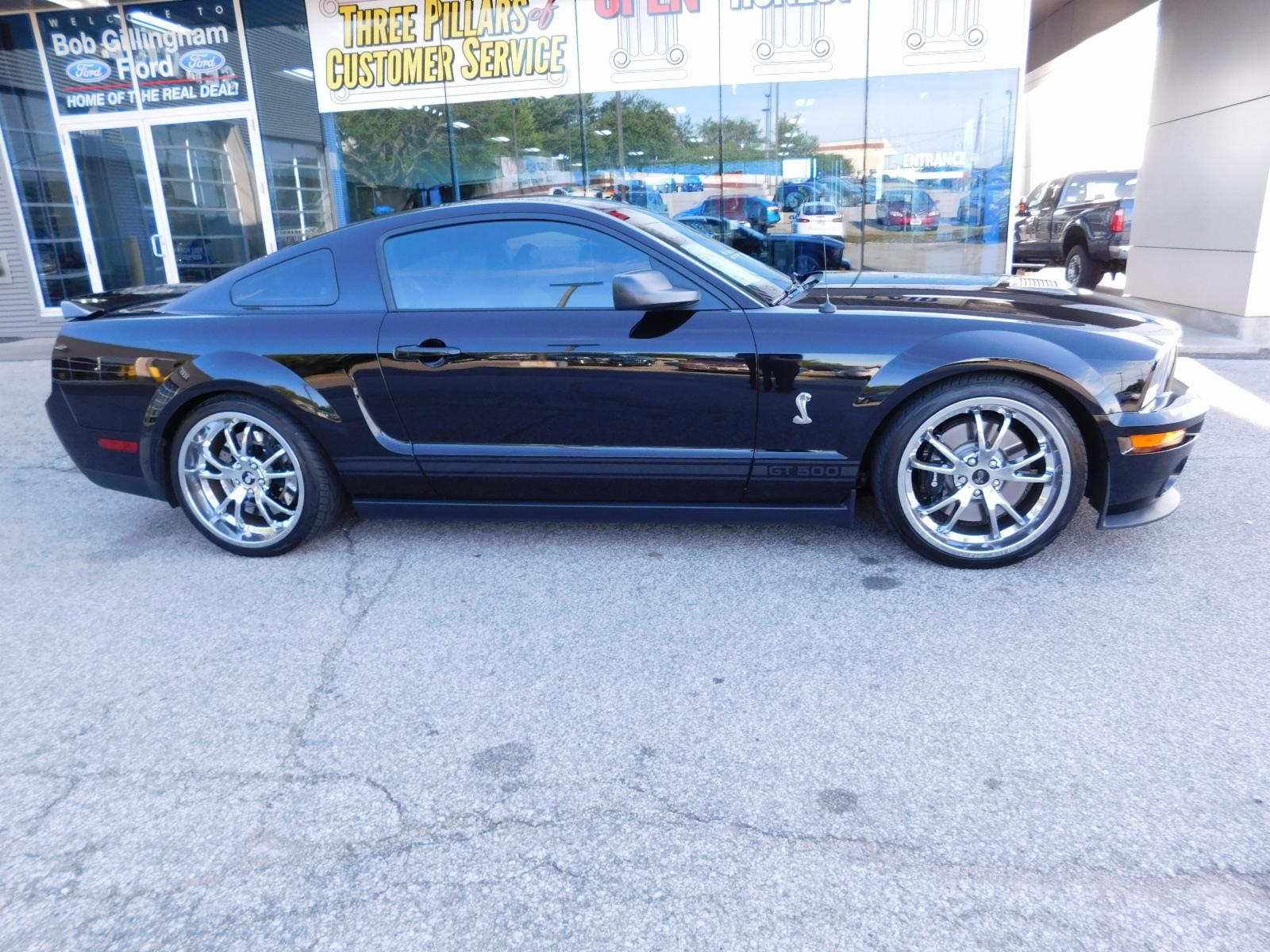 ford mustang 2008 из америки заказ
