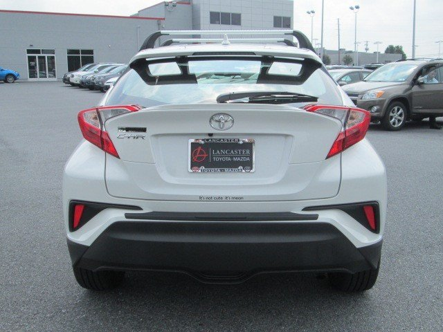 2018 toyota 225cr. perfect 2018 2018 toyota 225cr xle premium   intended toyota 225cr m
