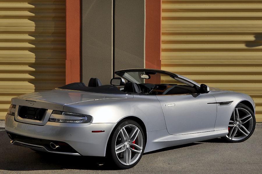 Aston Martin Used Car Ad Nevse Kapook Co