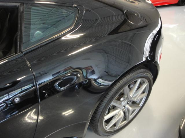 Aston Martin Used Car Ad >> 2015 Aston Martin V8 Vantage Used Car Auction Car Export Auctionxm