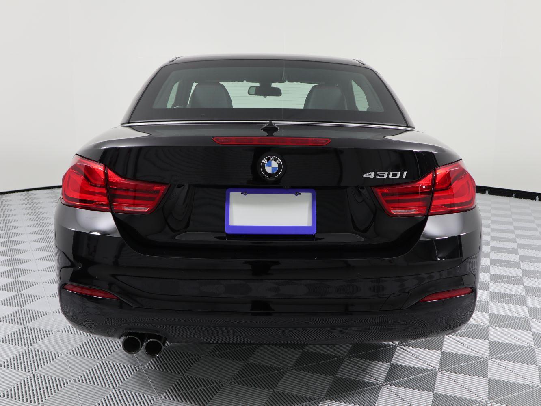 Купить BMW 4 2019: Авто с пробегом из США в Бишкеке и
