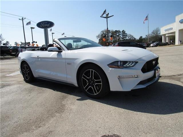 2019 FORD MUSTANG - Used Car Auction - Car Export | AuctionXM