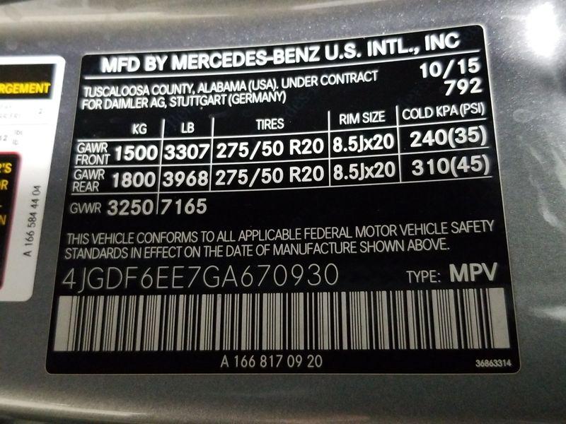 2016 Mercedes Benz Gl450 4matic Gl450 Buy U S Cars Trucksbuy U S Cars Trucks
