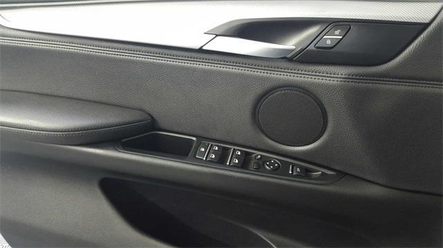 Купить BMW X5 2016: Авто с пробегом из США в Бишкеке и