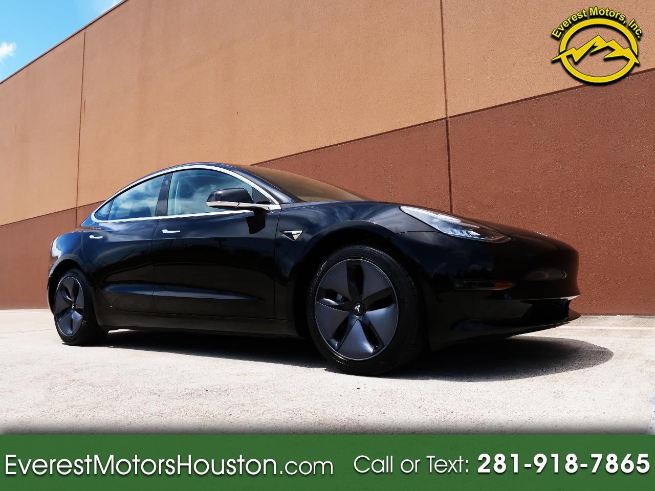 Used Car Auction - Car Export | AuctionXM