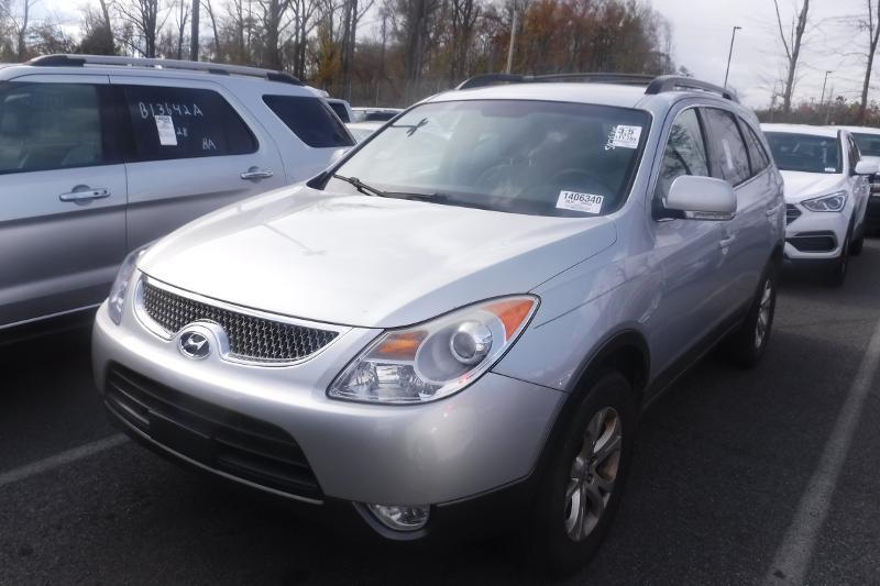 Belair Auto Auction >> Car Dealer Auction In Bel Air Md Equipment Auction