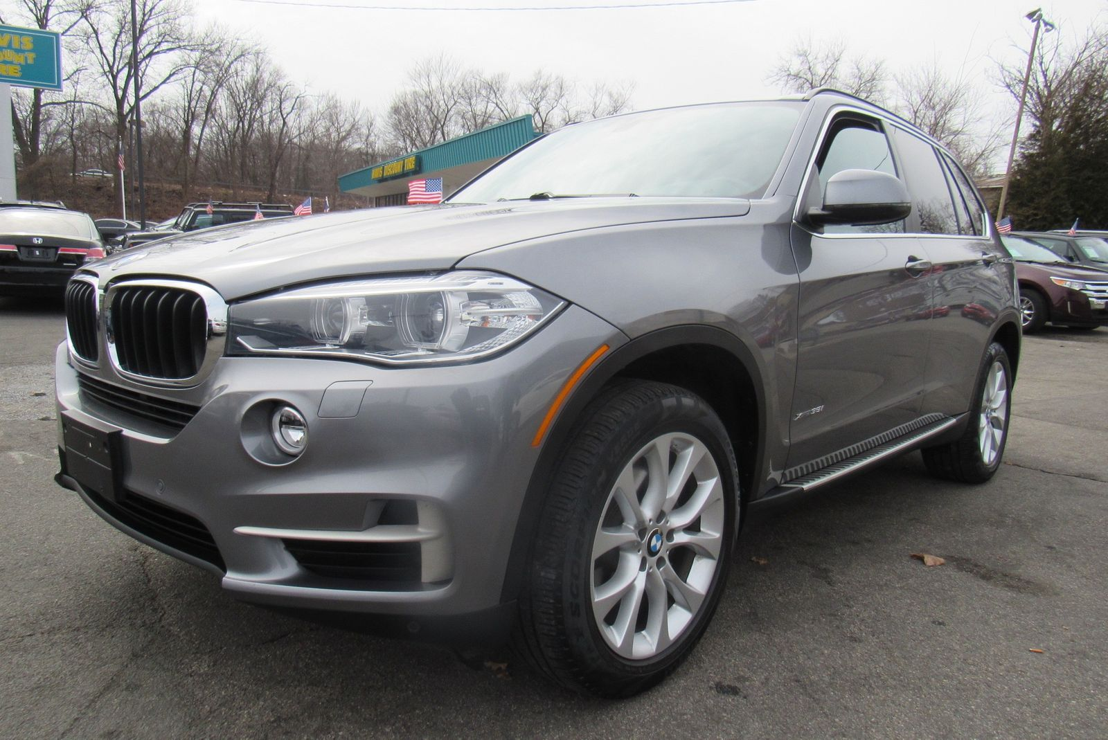2016 BMW X5 . Lot 999185722522 Vin 5UXKR0C53G0S89812