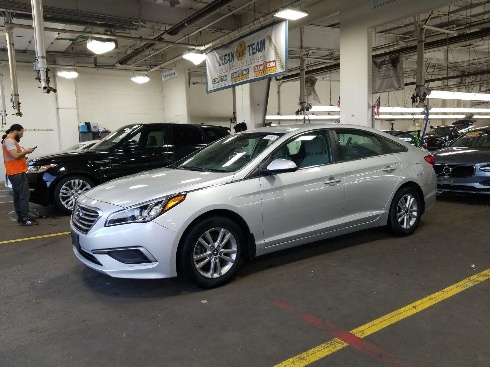 2017 Hyundai Sonata 2.4. Lot 99921080566 Vin 5NPE24AFXHH494957