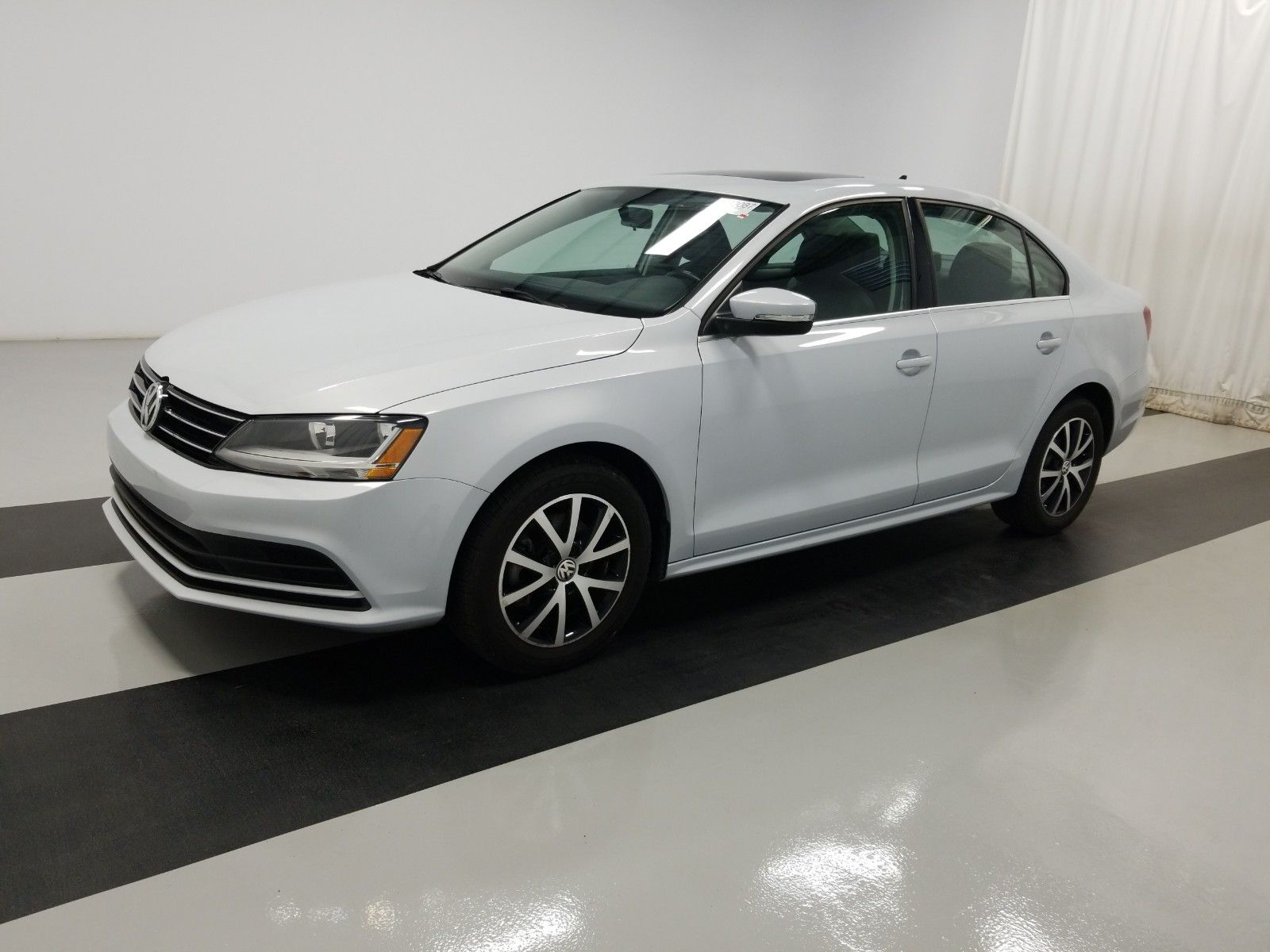 2017 Volkswagen Jetta 1.4. Lot 99914130398 Vin 3VWDB7AJ1HM340906