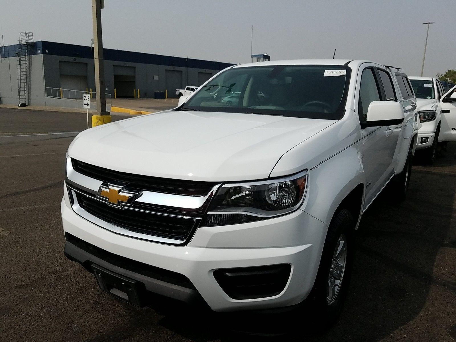 2016 Chevrolet Colorado 3.6. Lot 99913285347 Vin 1GCGTBE3XG1259135