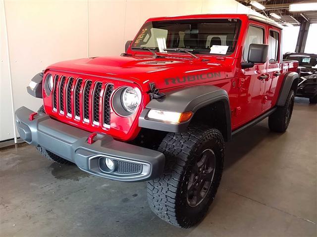2020 Jeep Gladiator . Lot 999204930591 Vin 1C6JJTBG1LL184050