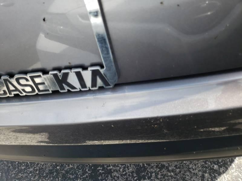 2019 KIA SPORTAGE FWD 4C EX - 20