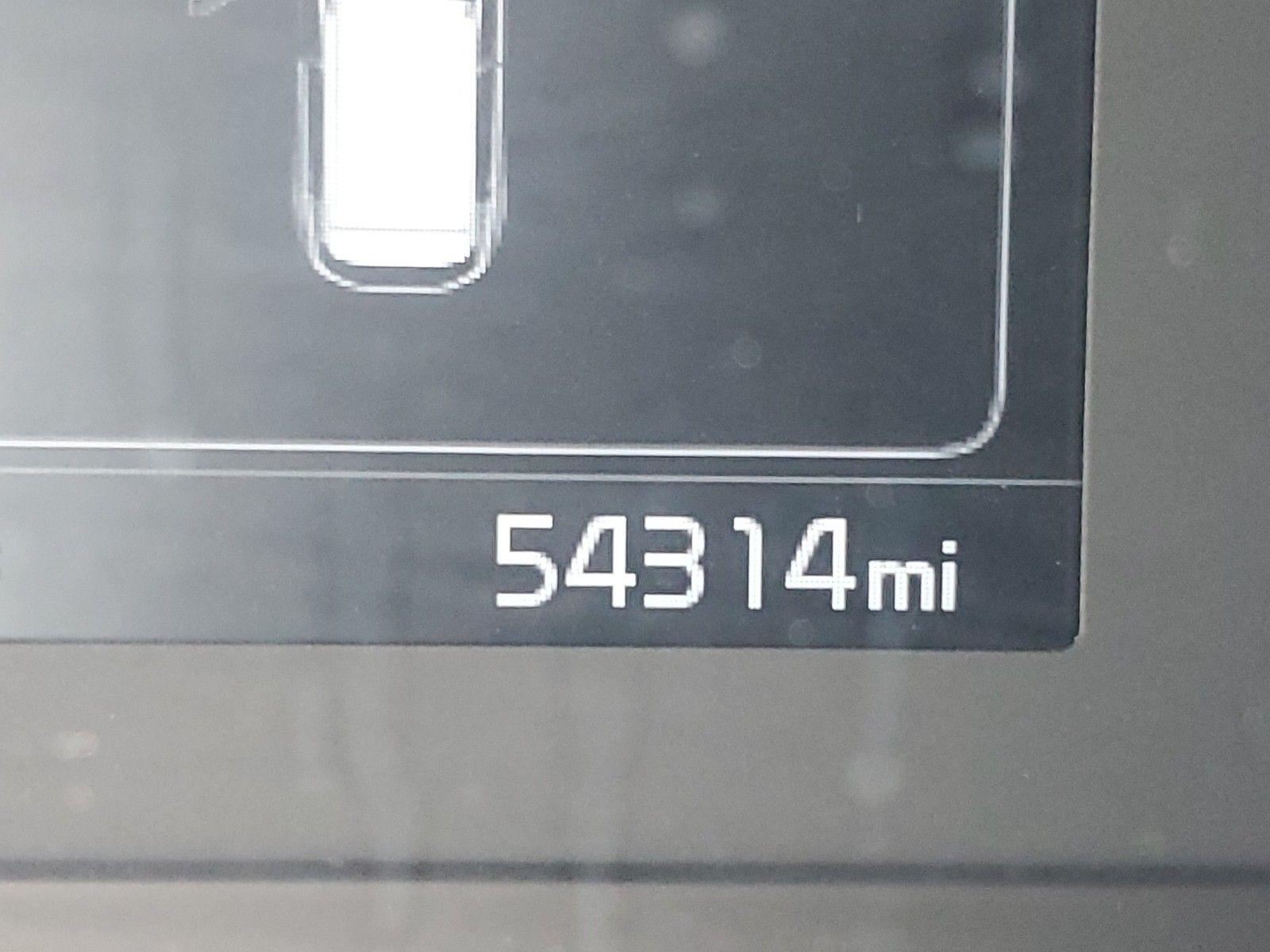 2019 KIA SPORTAGE AWD 4C LX - 12